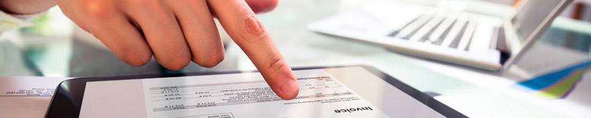 Aggiornamento datore di lavoro con incarico RSPP rischio elevato