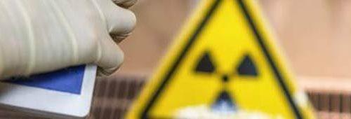 Emergenze di natura nucleare, biologica, chimica e radiologica