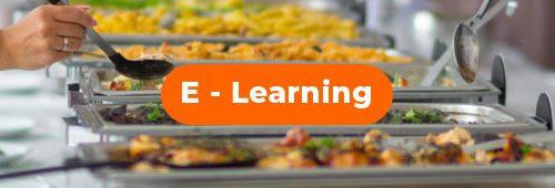 Corso di formazione per personale qualificato della ristorazione addetti di livello di rischio 2