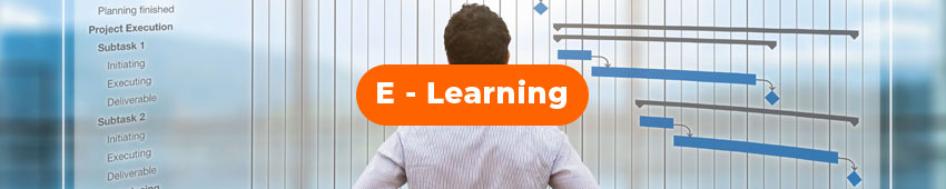 Corso di formazione per Dirigenti
