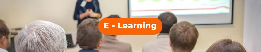 Corso di informazione e formazione dei Lavoratori sul rischio biologico (anticontagio covid-19)