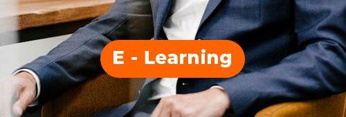 Corso di formazione per Dirigente