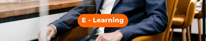 Corso di formazione dirigente