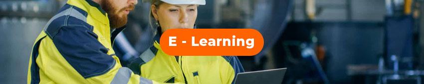 Videoconferenza corso di formazione  lavoratori per la sicurezza (rischio Medio)