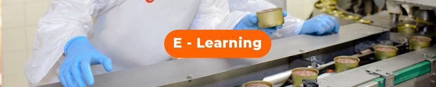 Corso di formazione per addetti alla manipolazione degli alimenti (alimentaristi) – Categoria B – Rischio Medio – Regione Calabria