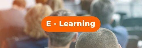 Corso di formazione per personale non qualificato (addetti di livello di rischio 1)