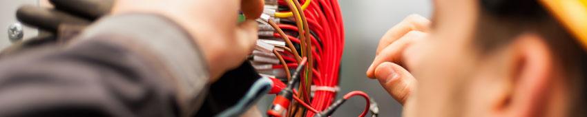 Aggiornamento operatore elettrico – PES PAV