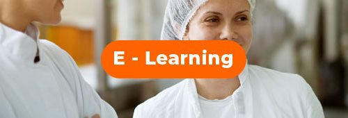 Corso di formazione per responsabile industria alimentare