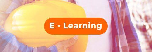 Corso di formazione per R.S.P.P. e A.S.P.P. modulo A