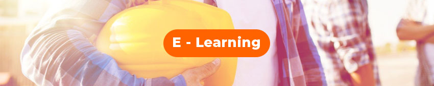 Corso di formazione per responsabili e addetti dei servizi di prevenzione e protezione (R.S.P.P.) e (A.S.P.P.) modulo A