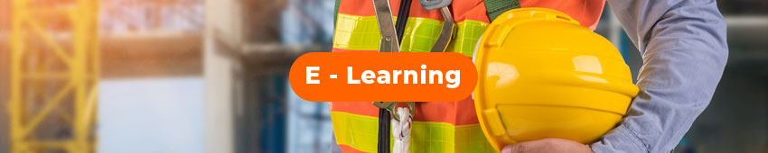 Aggiornamento per formatori nel settore della sicurezza sul lavoro, area tematica 1, 2 e 3