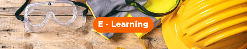 Corso di formazione per formatori in materia di sicurezza e salute nei luoghi di lavoro